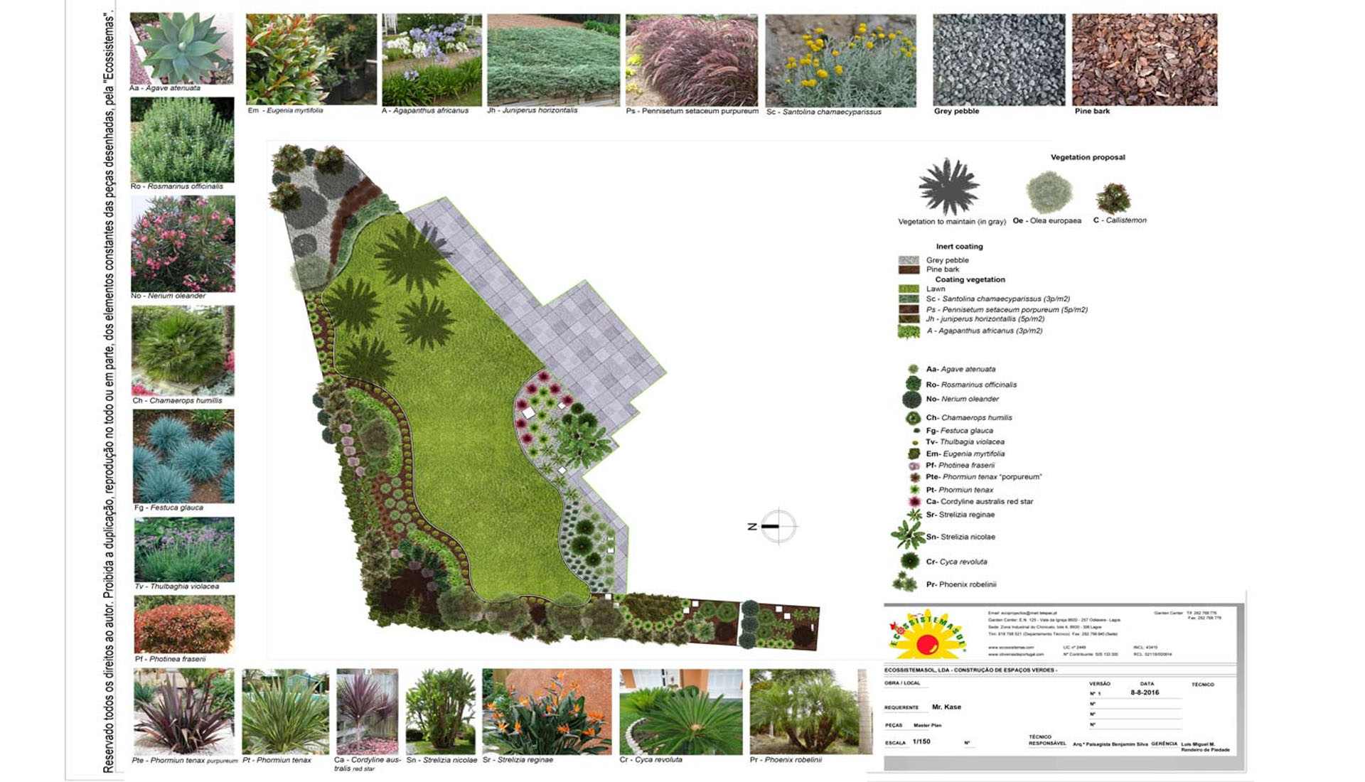 https://ecossistemas.com/storage/2020/12/arq-paisagistica.jpg