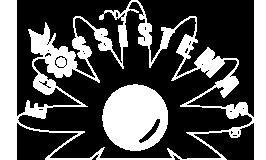 https://ecossistemas.com/storage/2020/12/logo_eco.png
